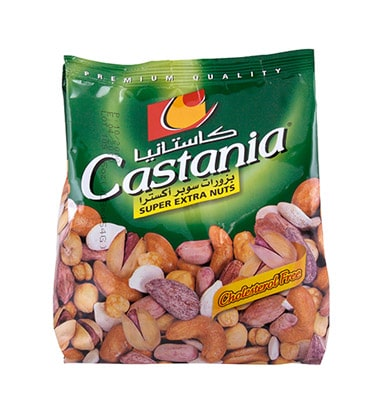 castania-product5