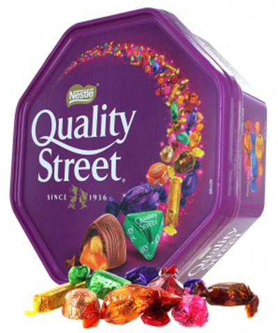 quality-street-product1