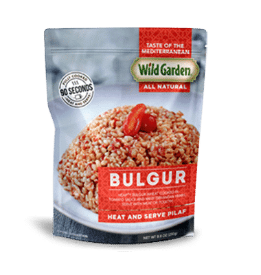 wildgarden-bulgur