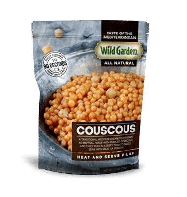 wildgarden-couscous