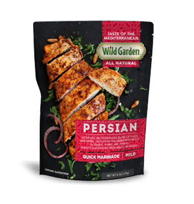 wildgarden-persian