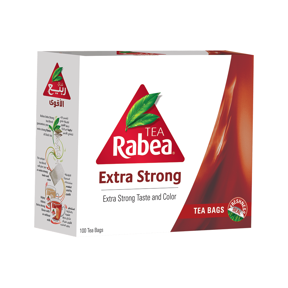 a2011-rabea-extra-strong
