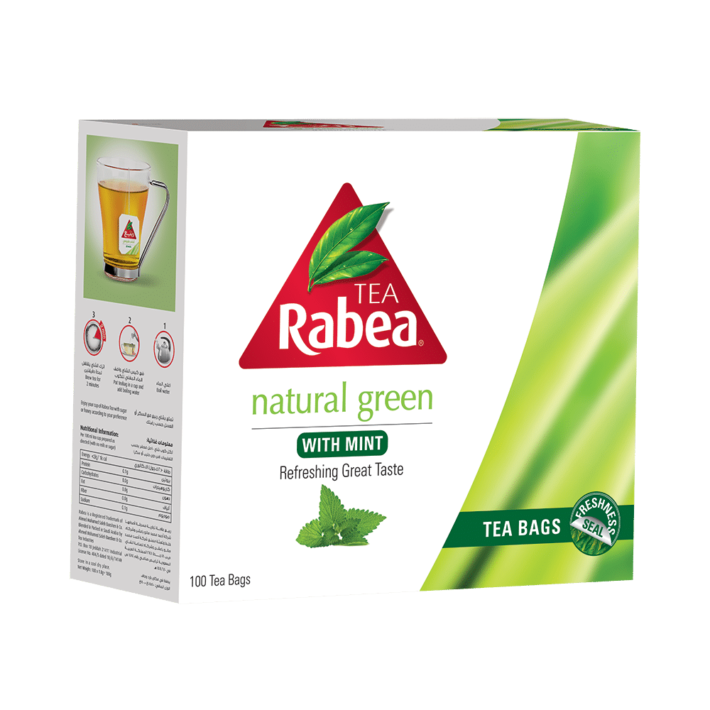 a2012-rabea-natural-green-with-mint