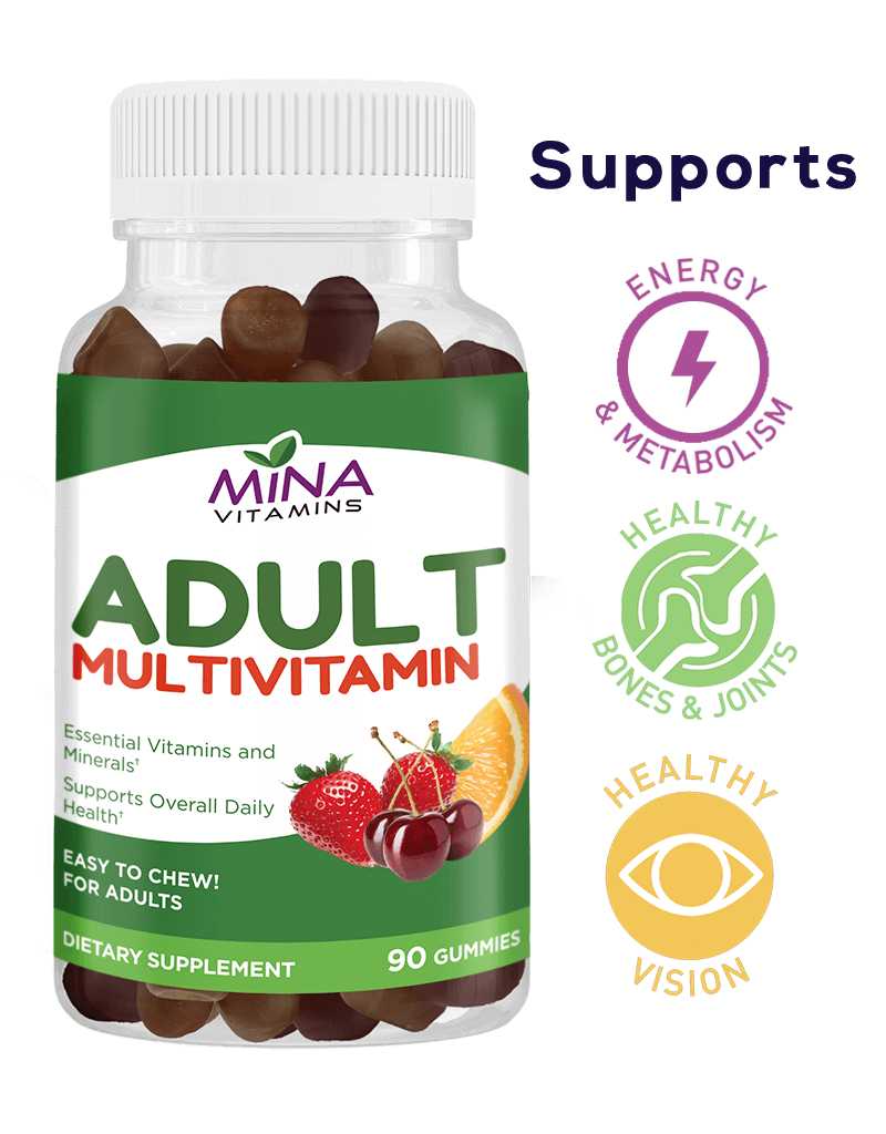 minavitamins_adult-1-1