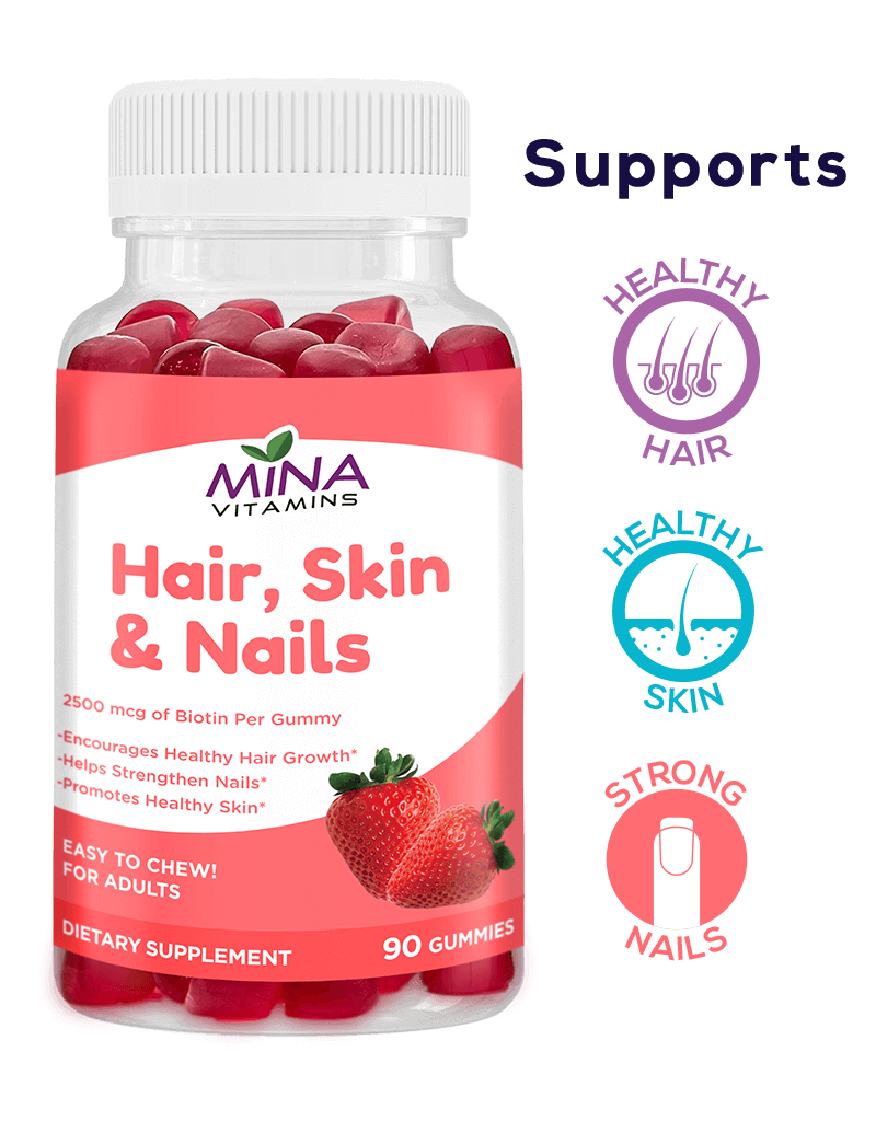 minavitamins_hair-skin-and-nails-1
