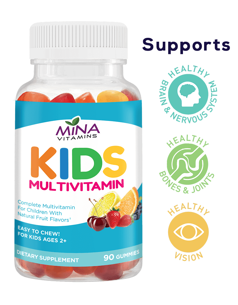 minavitamins_kids-1