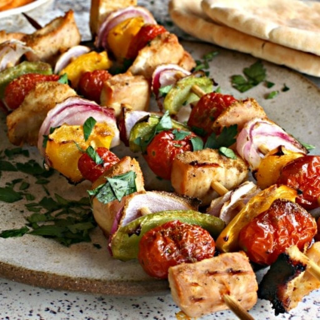 ziyad grilled skewers 3