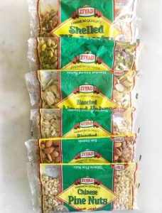 ziyad-brand-kitchen-chats-all-about-nuts-2