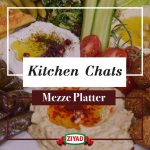 kitchen-chats-mezze-platter2