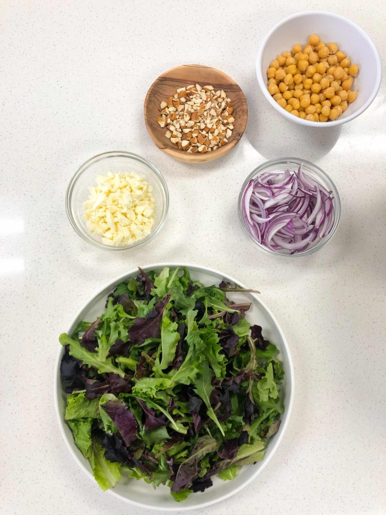 mixed-greens-salad-with-chopped-dates-in-a-date-syrup-dressing_1
