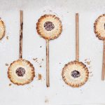 Coconut date paste lollipops-01