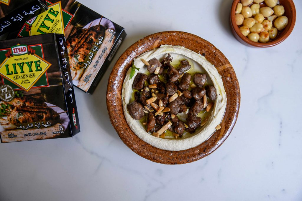 hummus-with-meat-and-liyye-3