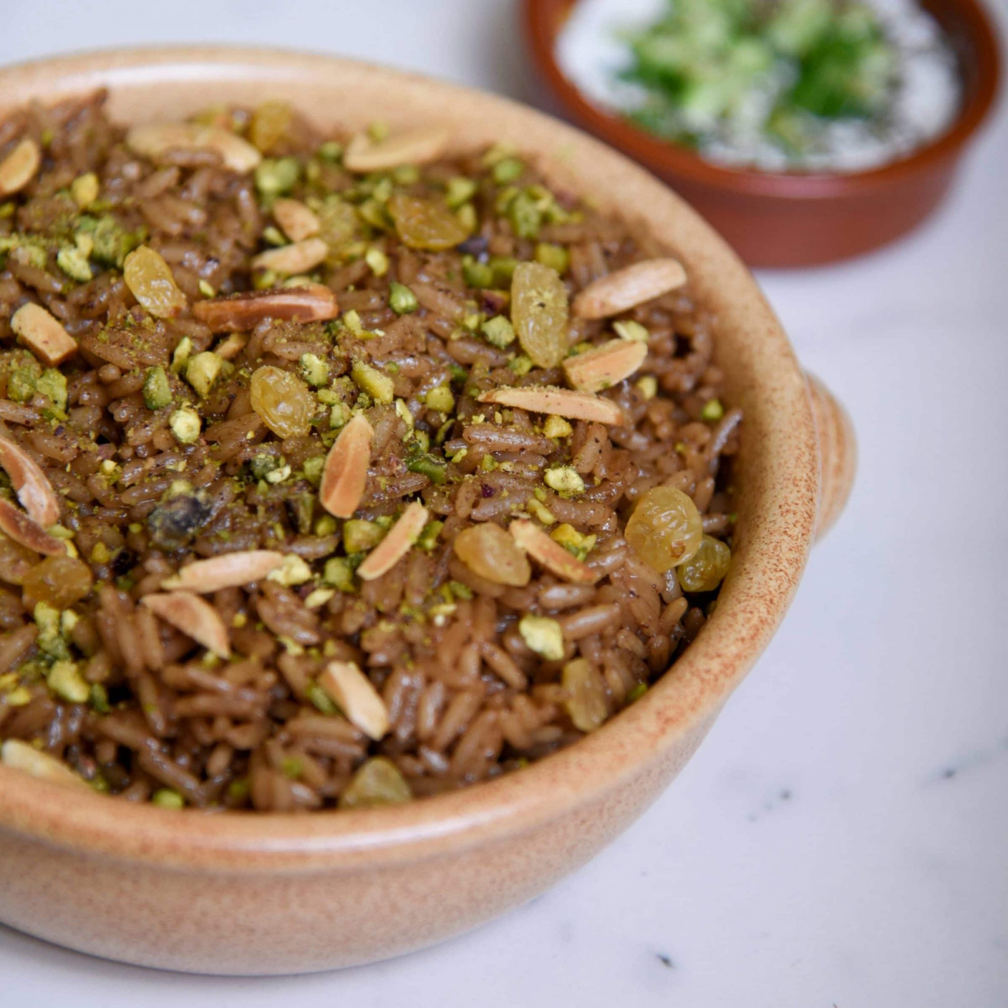 rice-scented-with-middle-eastern-spices-2