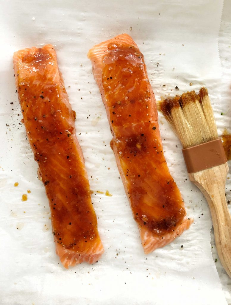 date-and-ginger-glazed-salmon-2