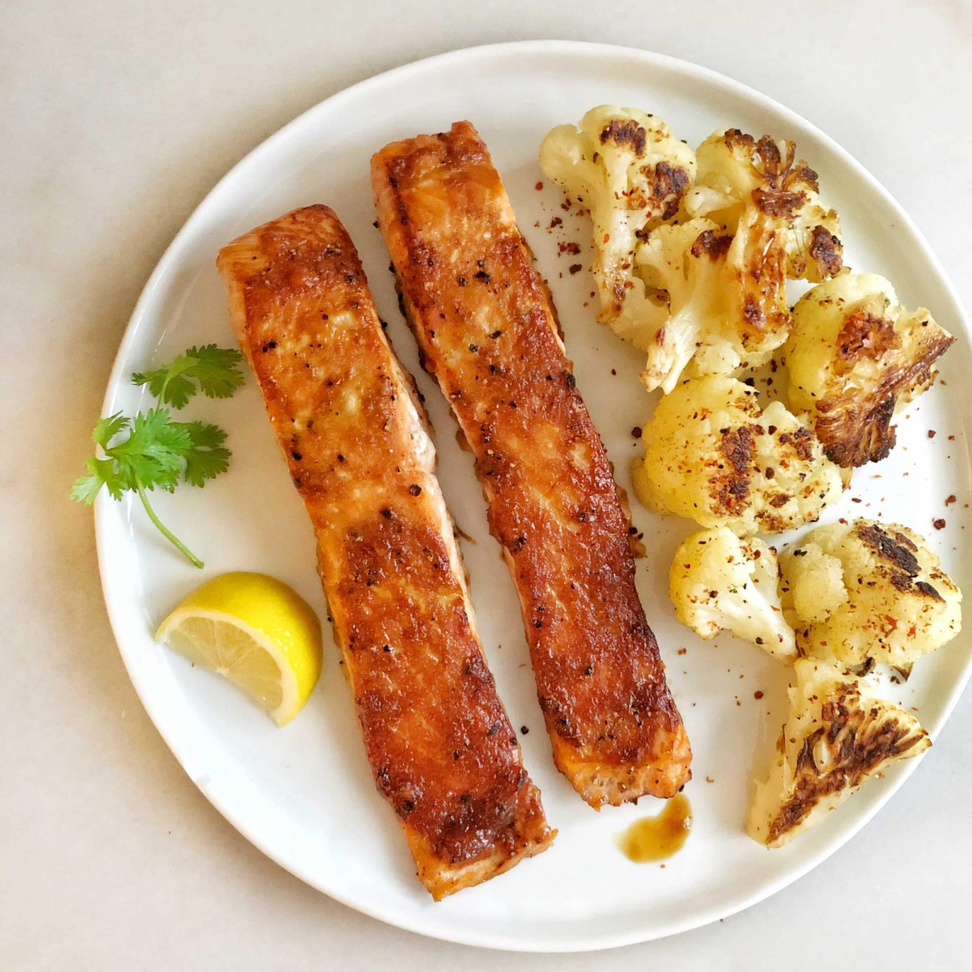 date-and-ginger-glazed-salmon_1