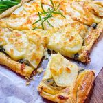 liyye-potato-spinach-tart