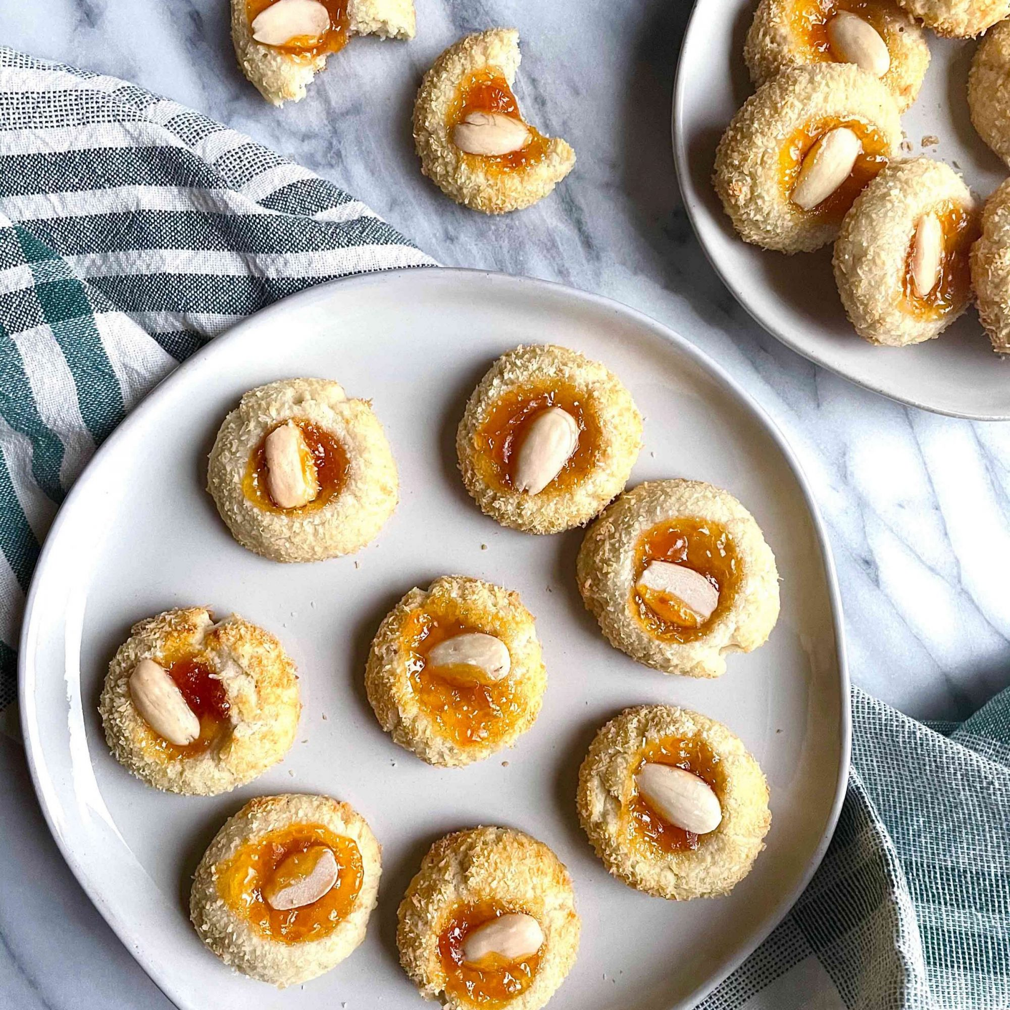 coconut-jam-cookies-1