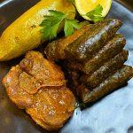 stuffed-grape-leaves-3